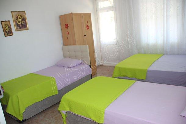 Avşa Oytun Motel 04