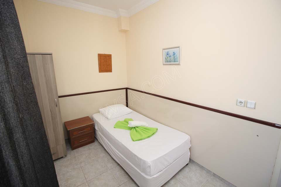 Avşa Paşa Motel 2020 -06
