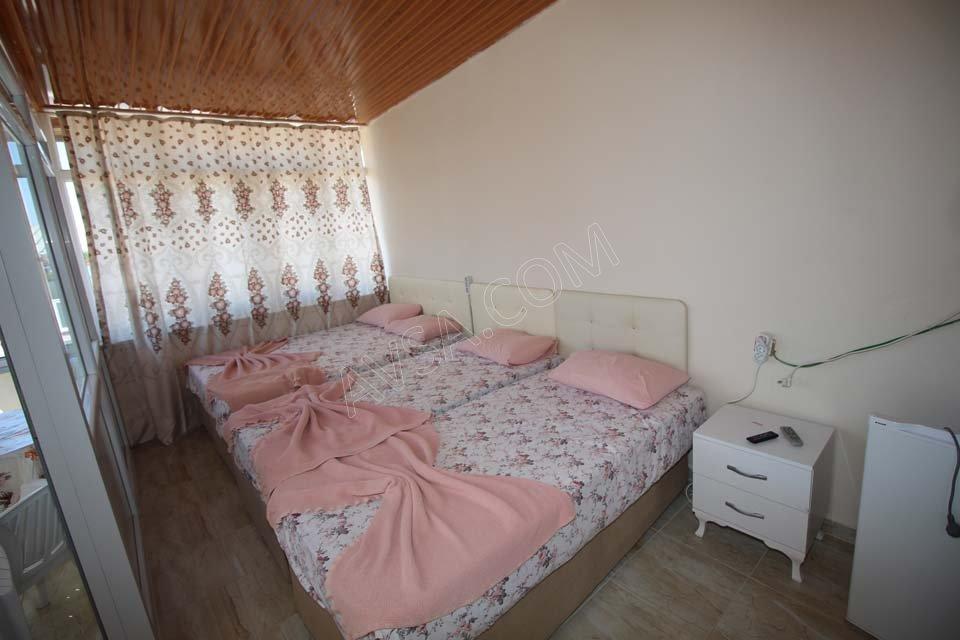 Avşa Şahin Apart 05