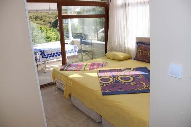 Avşa Saray Apart 09