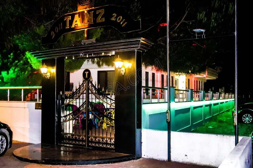 Avşa Tanz 2011 Otel 23