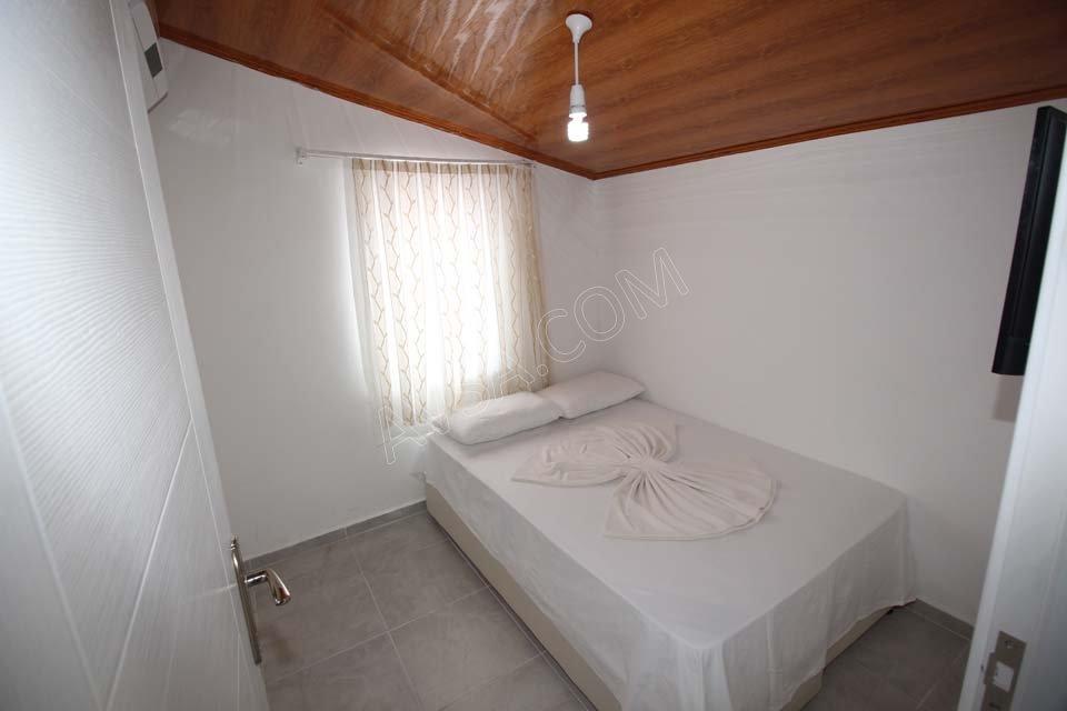 Avşa Volkan Şenay Apart Motel 36