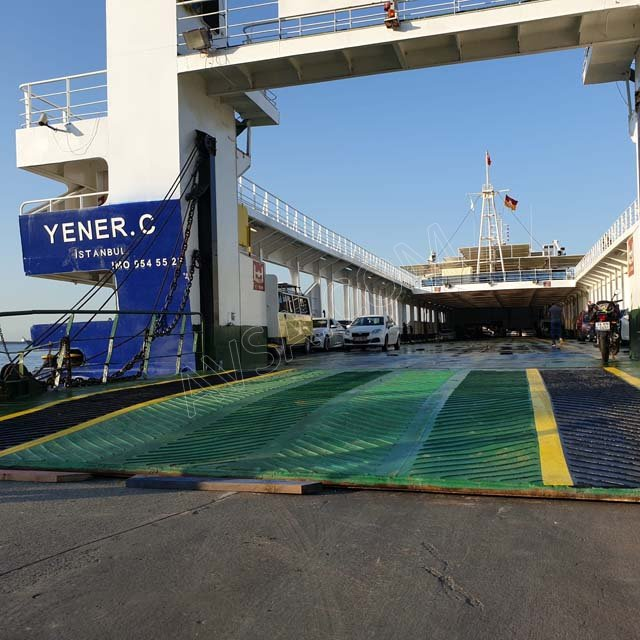 Avşa Yener C Gemisi 03