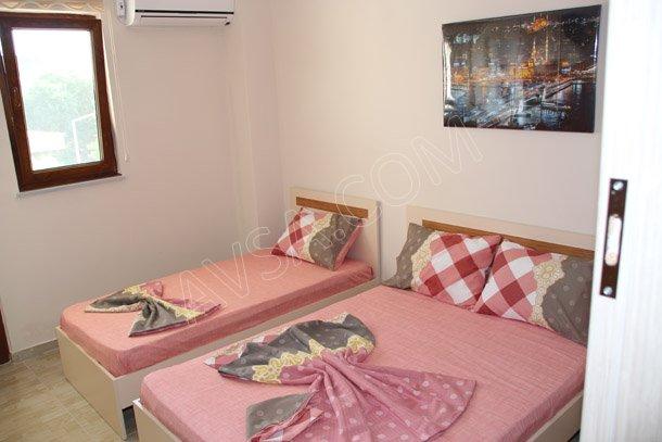 Avşar Apart 05