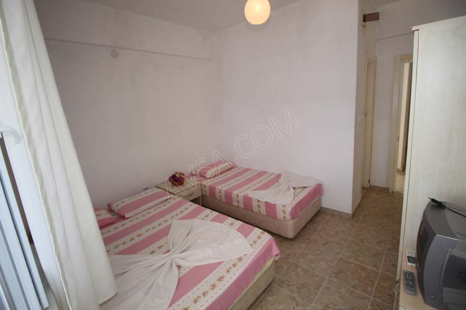 Avşa Çankırı Apart Motel 09