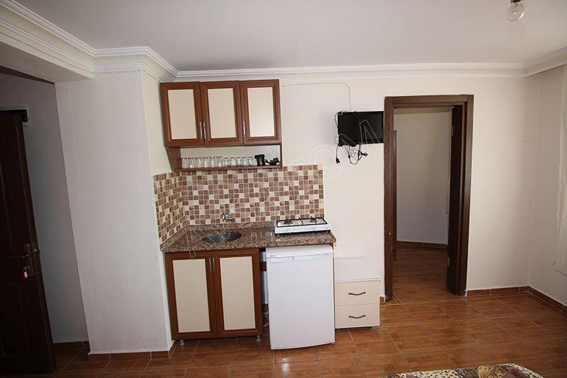 Avşa Güzel Motel 03