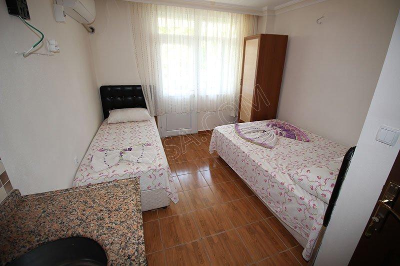 Avşa Güzel Motel 14