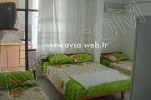 Avşa Kotan Motel 02