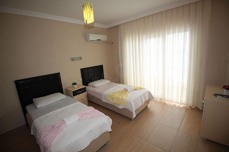 Avşa Kum Motel 06