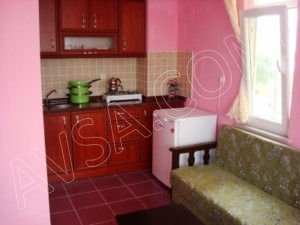 Avşa Pınar Motel 06