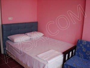 Avşa Pınar Motel 07
