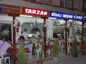 Avşa Köfteci Tarzan 05