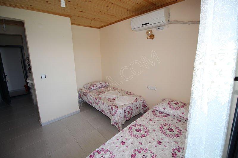 Avşa Temel Motel 23