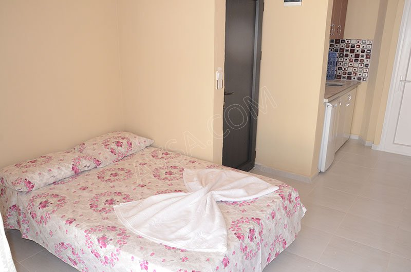 Avşa Temel Motel 28