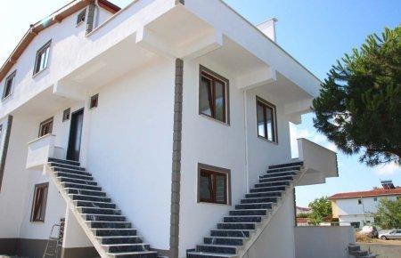 Avşa Murat Sitesi
