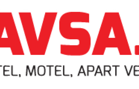 Sezonluk Kiralık Motel